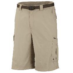 Columbia Silver Ridge Cargo 12 Inch Mens Shorts