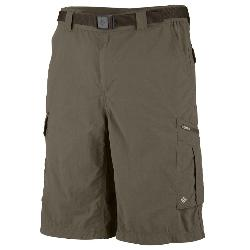 Columbia Silver Ridge Cargo 12 Inch Mens Shorts 2020