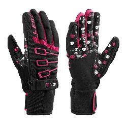 Leki Invader S Gloves