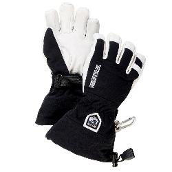 Hestra Heli Ski Jr Kids Gloves