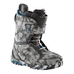 Burton Axel Womens Snowboard Boots