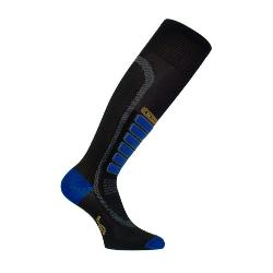 Euro Sock Compression Ski Socks
