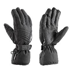 Leki Fever S Womens Gloves