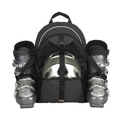 Transpack Sidekick Lite Ski Boot Bag