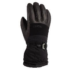 Gordini The Polar Gloves