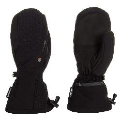 Seirus Heat Touch Glow Womens Heated Gloves and Mittens
