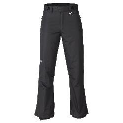 Marker Gillette Waist Mens Ski Pants