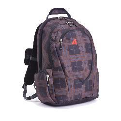 Athalon Computer Backpack