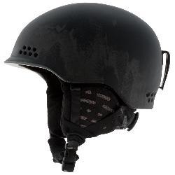 K2 Rival Pro Audio Helmets