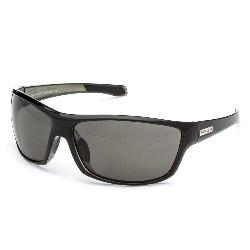 SunCloud Conductor Sunglasses