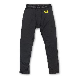 Under Armour Base 2.0 Leggings Kids Long Underwear Bottom