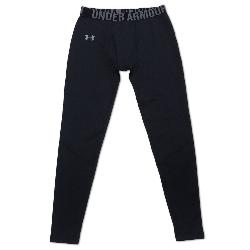 Under Armour EVO CG Infrared Legging Mens Long Underwear Pants