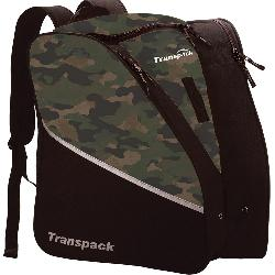 Transpack Edge Junior 2020