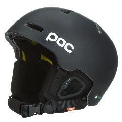 POC Fornix Backcountry MIPS Helmet