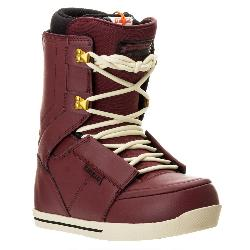 ThirtyTwo Maven Snowboard Boots
