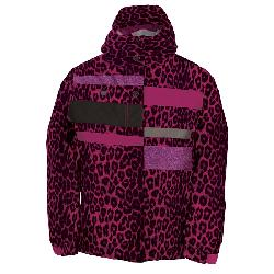 686 Mannual Anna Girls Snowboard Jacket