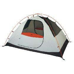 Alps Mountaineering Lynx 4 Person Tent 2018
