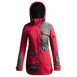 Orage Bala Womens Insulated Ski Jacket