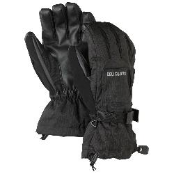 Burton Baker 2 in 1 Touchscreen Gloves