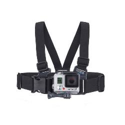 GoPro Jr Chest Mount Harness