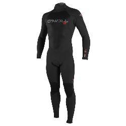 O'Neill Epic 4/3 Full Wetsuit 2020