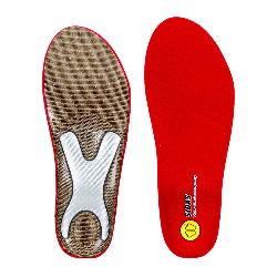 Sidas Winter+ Slim Fit Insoles