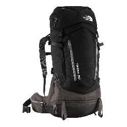 The North Face Terra 50 Backpack (Previous Season)
