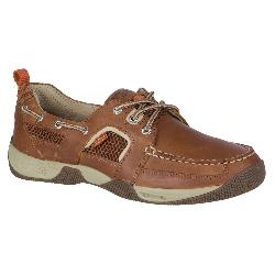 Sperry Sea Kite Sport Moc Mens Shoes