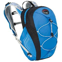 Osprey Rev 6 Hydration Pack