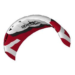 HQ Kites Scout III Kiteboarding Trainer Kite