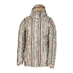 686 Reserved Ivy Womens Insulated Snowboard Jacket