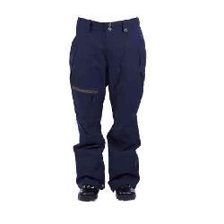 Cappel Calling Mens Snowboard Pants