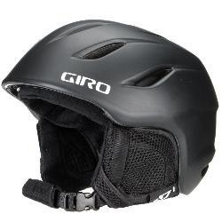 Giro Nine Kids Helmet