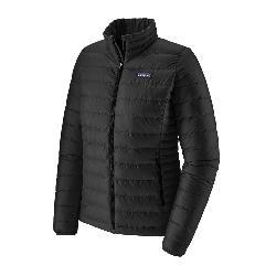 Patagonia Down Sweater Womens Jacket
