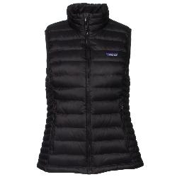 Patagonia Down Sweater Womens Vest