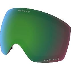 Oakley Flight Deck Goggle Replacement Lens 2019
