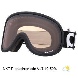 POC Retina Big NXT Goggles