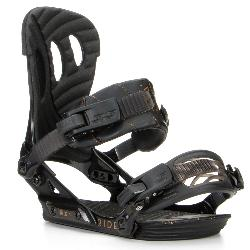 Ride VXN Womens Snowboard Bindings