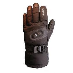 Therm-ic Powerglove IC 1300 Heated Gloves