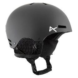 Anon Rime Kids Helmet