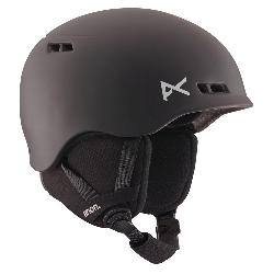 Anon Burner Kids Helmet 2019