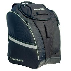 Transpack Competition Pro Ski Boot Bag 2020