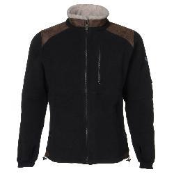 KUHL Alpenwurx Mens Jacket