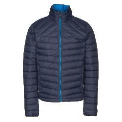KJUS Blackcomb Mens Jacket