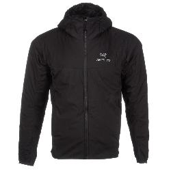 Arc'teryx Atom LT Hoody Mens Jacket