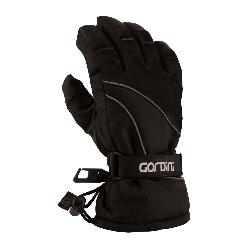 Gordini Tots Prima III Toddlers Gloves
