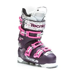 Tecnica Cochise 95 W Womens Ski Boots