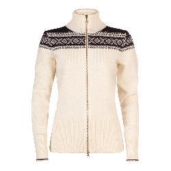 Dale Of Norway Hemsedal Womens Sweater