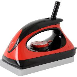 Swix T77 Waxing Iron Economy Waxing Iron