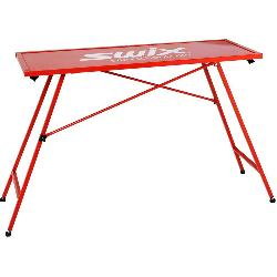 Swix Waxing Table World Cup 2019